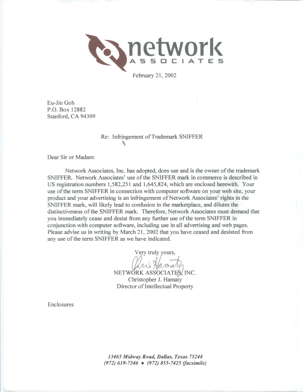 cease and desist letter letter cease and desist letter template