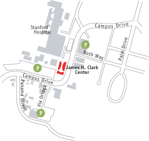 Image Result For Stanford Maps And